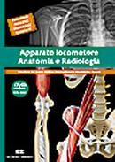 Apparato locomotore  -  anatomia e radiologia