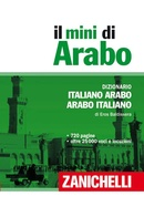 il Mini di Arabo