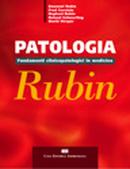 Patologia di Rubin