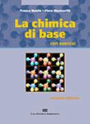 La chimica di base con esercizi