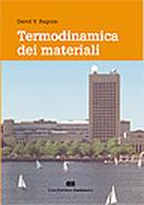 Termodinamica dei materiali