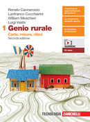 Genio rurale