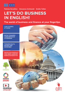 Let's Do Business in English!