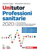 Unitutor Professioni sanitarie 2020