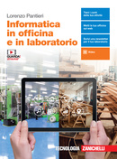 Informatica in officina e in laboratorio