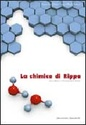 La chimica di Rippa