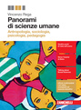 Panorami di scienze umane