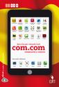 Com.com