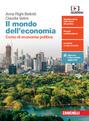 Il mondo dell'economia