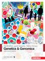 Genetica & Genomica nelle scienze mediche