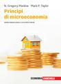 Principi di Microeconomia