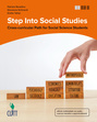 Step Into Social Studies