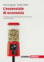 L'essenziale di Economia