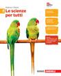 Le scienze per tutti