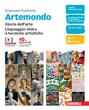 Artemondo