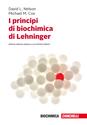 I principi di biochimica di Lehninger