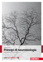Principi di neurobiologia