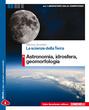 Le scienze della Terra