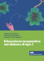 Educazione terapeutica nel diabete di tipo 1