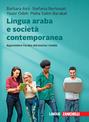 Lingua araba e società contemporanea