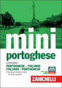 Il mini di Portoghese