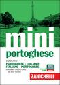 Il mini di Portoghese