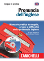 Pronuncia dell'inglese