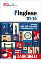 l'Inglese 10-14