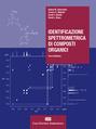 Identificazione spettrometrica di composti organici