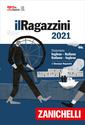 il Ragazzini 2021