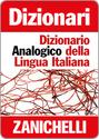 Dizionario Analogico della Lingua Italiana Digitale