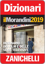 il Morandini Digitale 2019