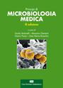 Principi di Microbiologia medica